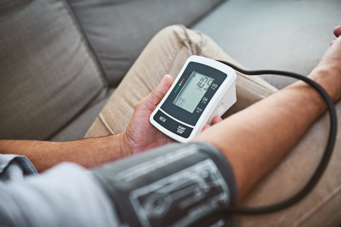 Причины, влияющие на показатели артериального давления