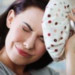 Нейроцистицеркоз у человека симптомы и лечение