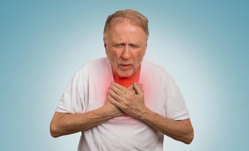 odyshka svjazana s organicheskimi porazhenijami organov serdechno sosudistoj sistemy e1506640086436 - Quais são os remédios para falta de ar insuficiência cardíaca