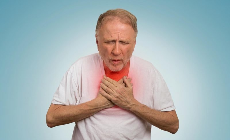 odyshka svjazana s organsheskimi porazhenijami organov serdechno sosudistoj sistemy e1506640086436 - Какви са средствата за недостиг на въздух сърдечна недостатъчност