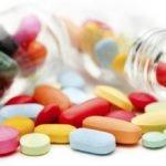 Таблетки для детей и взрослых от паразитов отзывы