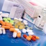 Препараты при псориазе — лечение