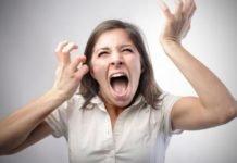 Как вылечить крапивницу из-за стресса?
