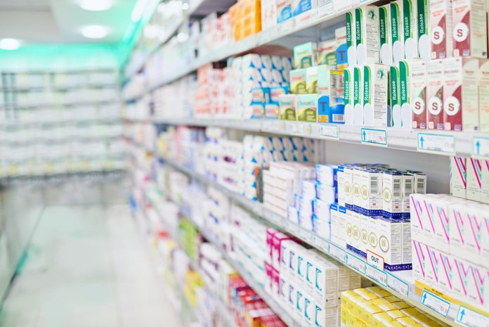 Препараты от каплевидного псориаза