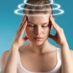 Изолированная систолическая гипертония симптомы и лечение