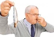 Черви в рыбе фото — описание опасных паразитов в рыбе