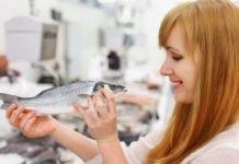 Паразиты в рыбе и чем они опасны для человека