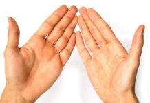 Прыщи красные на руках чешутся причины и лечение