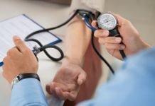 Низкое давление пульс высокий — что делать если давление скачет?