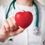 Гипертоническая болезнь 3 степени симптомы и лечение