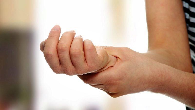 Липома на руке лечение народными средствами
