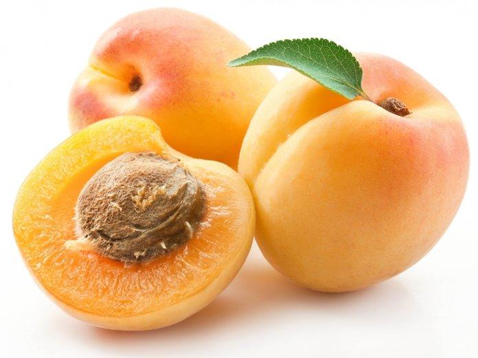 Применение косточки для выращивания абрикоса
