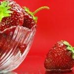 Как вырастить из семян клубнику в домашних условиях?
