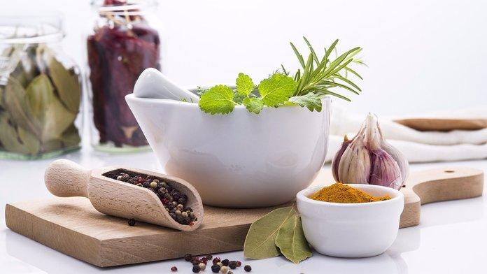 Народные рецепты от псориаза