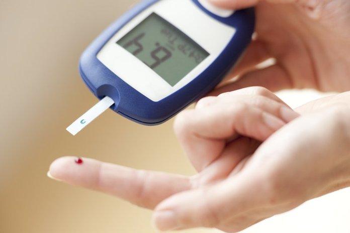 Лечение диабета полынью