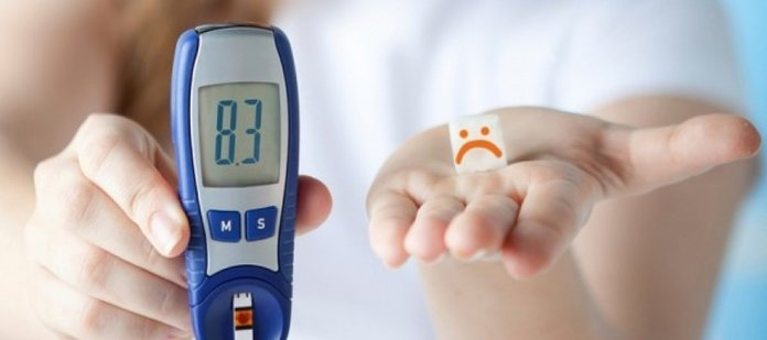 Расторопша при сахарном диабете