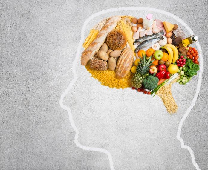 Продукты для сосудов мозга