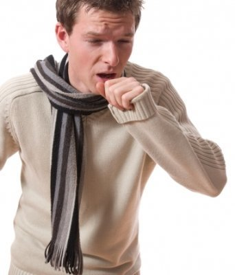 рекомендации по лечению кашля