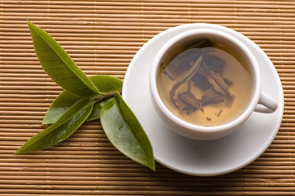 чай с лавровым листом для похудения отзывы