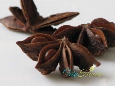 кардамон и его применение в кулинарии