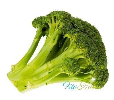 противопоказания употребления брокколи