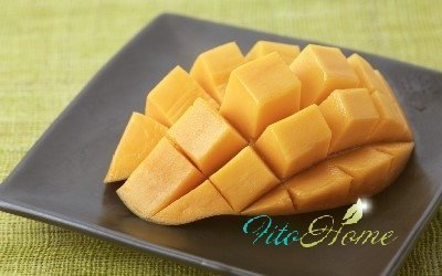 манго против рака и депрессии