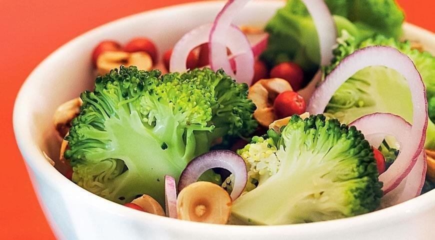 суп с высоким содержанием белка рецепты