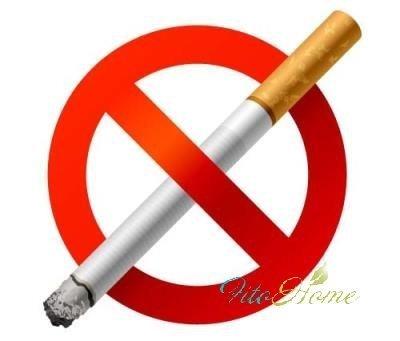 бросаем курить с помощью самомассажа