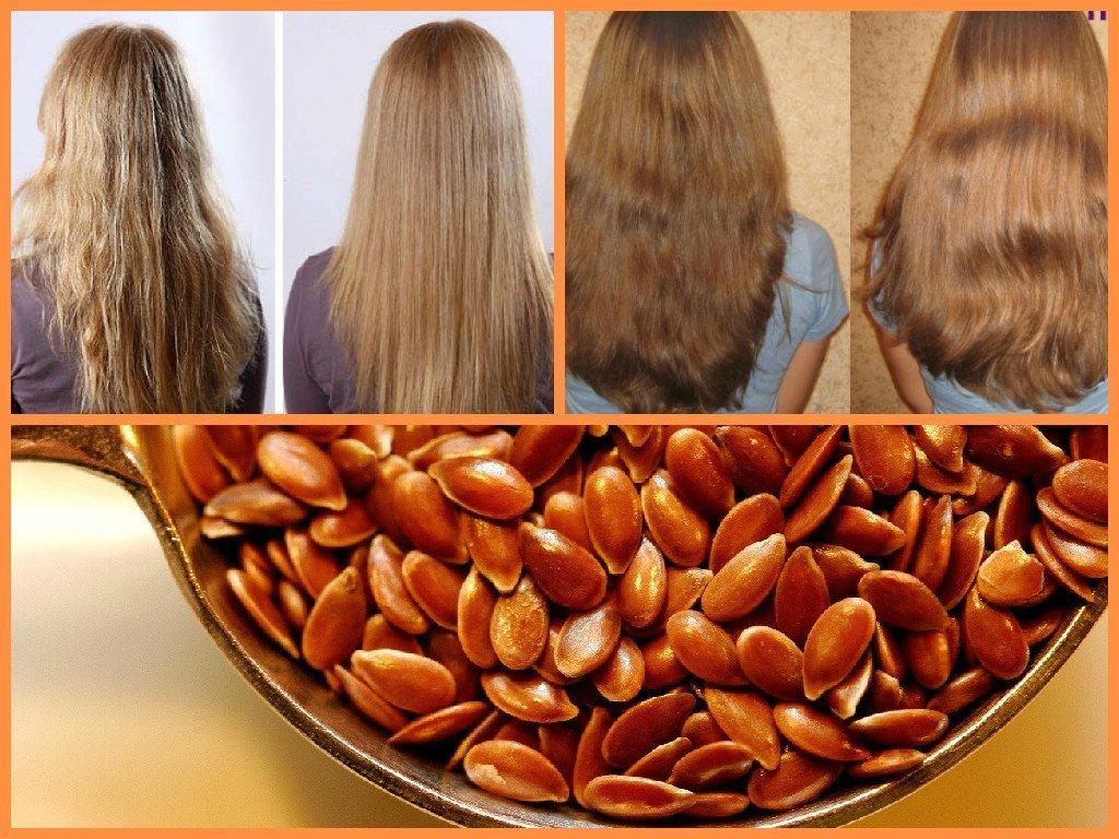 Масло для волос сиберика фото