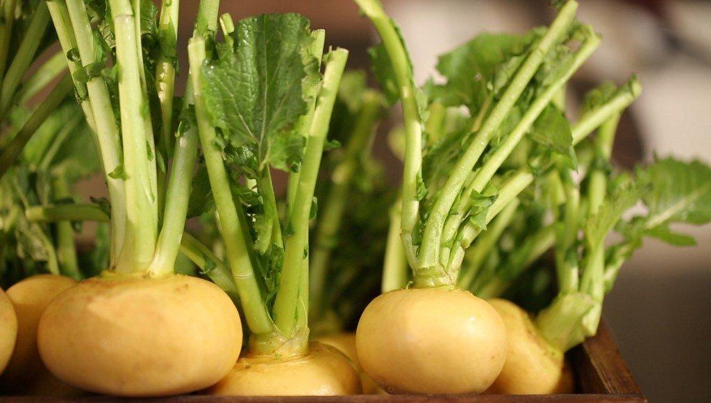 рецепты салатов мужская слабость
