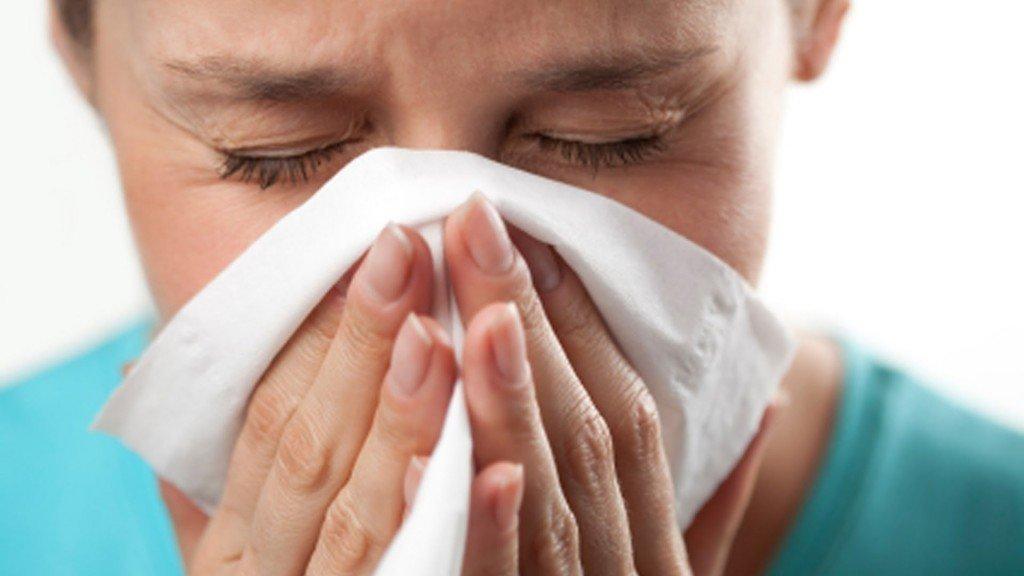 Как лечить воспаление уха в домашних условиях: народные 58