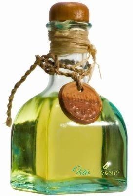 аптечное масло лучше для косметики