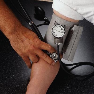 лечение высокого холестерина в крови у женщин