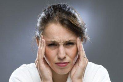 специальные травы от мигрени