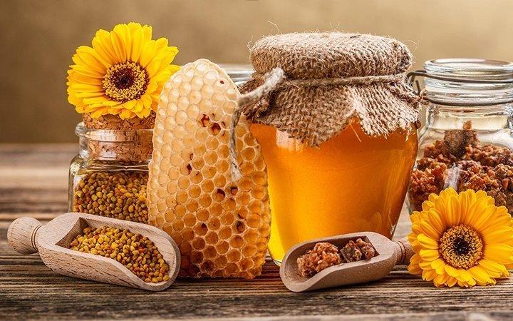 Какие продукты пчеловодства можно применить для лечение алкоголизма вывод из запоя отзывы о клиниках
