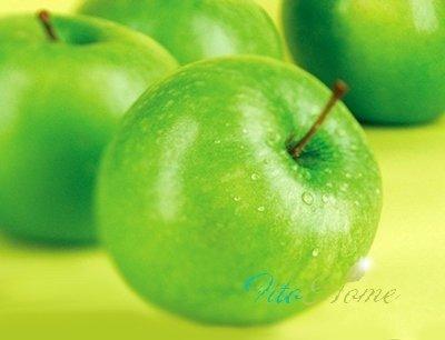 яблоки для пользы детей