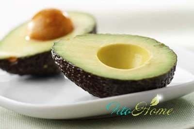 свойства авокадо для вегетарианцев