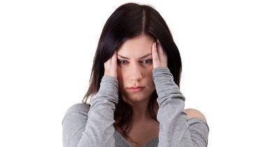 мигрень лечение народными средствами