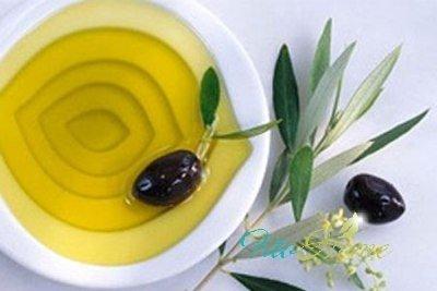 оливковое масло и пищеварение