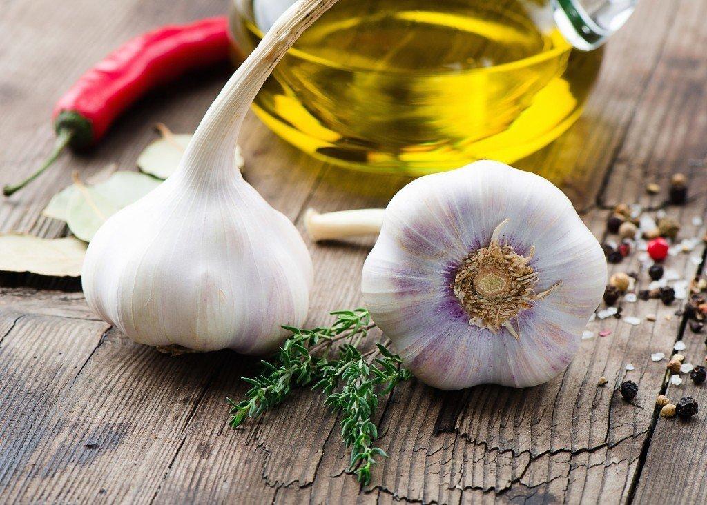 Значения холестерина в крови