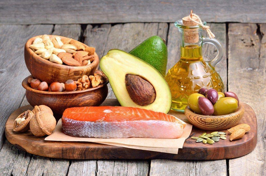 Как понизить холестерин в домашних условиях: народные