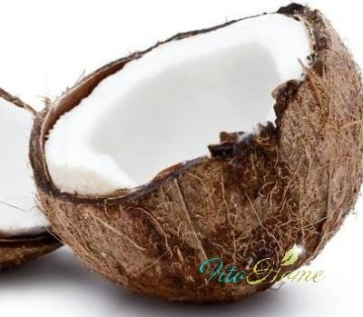 кокос помогает против остеопороза