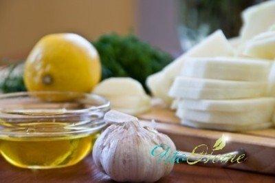 понижаем холестерин по «бабушкиным» рецептам