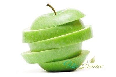 яблочный сок букет витаминов