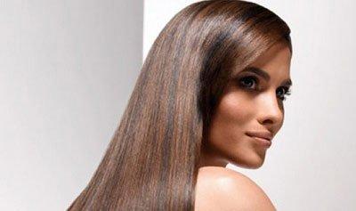 восстанавливаем рост волос по народном
