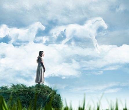 дневной сон ребенка от бессонницы