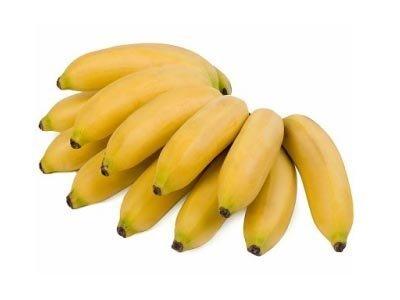 бананы и их фото