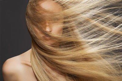 луковый рецепт для роста волос