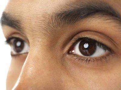 катаракта глаз лечение и предосторожности