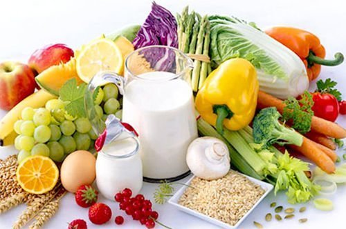 мочекаменная болезнь и продукты